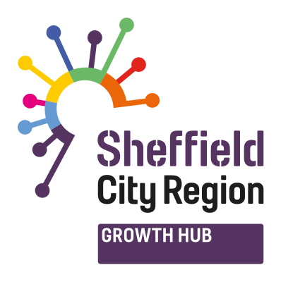 scr growth hub logo