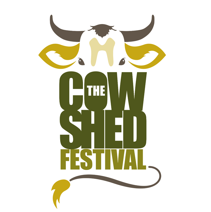 Book your cheaper advance tickets online for the second annual Cow Shed Beer Festival On NOW (21 and 22 June) in beautiful Bakewell.