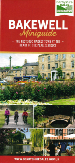 Bakewell front cover 2019 250 pxls wide