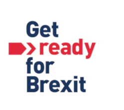 The Government has launched a new public information campaign, 'Get Ready for Brexit', with information on hor to prepare if you are a business or an individual.
