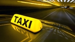 The fees charged for taxi and private hire licence applications, vehicle testing and sundries have been subject to the usual annual review.  It was necessary to propose an increase of 5% in most cases, in order to reduce the current service subsidy.